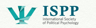 ISPP Political Psychology logo