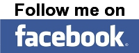 presidentialactivism.com on Facebook