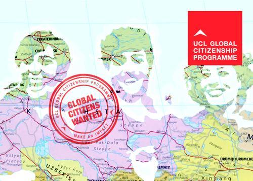 global-citizenship-programme